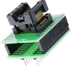 AE-SP28U2(=AE-SP28U), Адаптер, DIP-SSOP 28