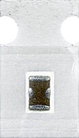 Фото 1/2 NFM21PC474R1C3, керамический фильтр SMD 0805
