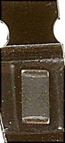 B72520-V 200-K62 (CN1206K20G), 20 В, 0.7 Дж, Варистор
