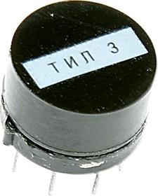 ТИЛ3, Трансформатор
