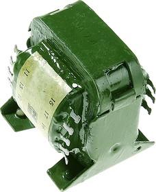 ТПП-250-220-50, Трансформатор