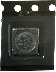 SRR0604-3R3ML, 3.3 мкГн, Индуктивность SMD экранированная