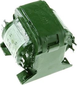 ТПП-258-220-50, Трансформатор, 2х5 2x10B 0.88A