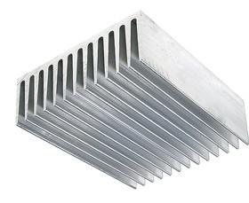 AB0095 150х125х46мм, Профиль алюминиевый