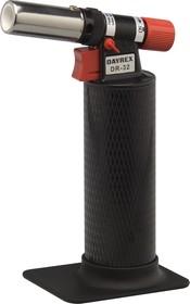 DAYREX-32, Горелка газовая
