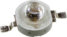 ARPL-1W-EPL IR850 60DEG, 1Вт Emitter,VF=2.0-2.4V, угол 60