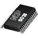 Фото 3/3 SJA1000T/N1,112, CAN контроллер STAND-ALONE [SO-28]