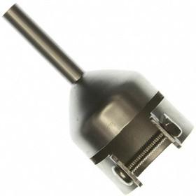 Сопло HCT 5.0мм DIA STAINLESS STEEL