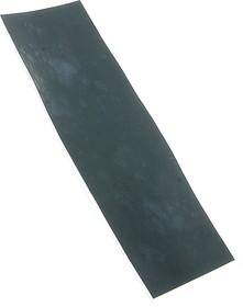 КПТД 2/1-0.20 140x50 с липким слоем, Лист теплопроводящий диэлектрический