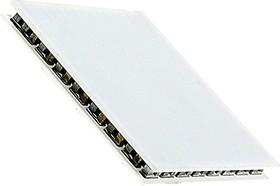 FROST-72 DBC-керамика (без проводов), Модуль Пельтье термоэлектрический 40х40мм, 6.2А 62Вт