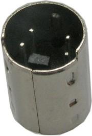 MDN-4M