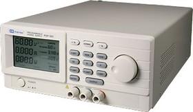 PSP-603, Источник питания программируемый импульсный, 0-60V-3.5A (Госреестр РФ)