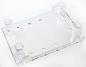 KS300, Крышка защитная для трехфазного реле