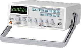 GFG-8217A, Генератор 0.3Гц-3МГц