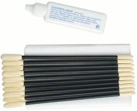 8PK-C002, Набор для чистки