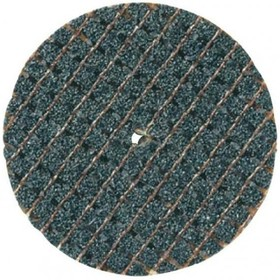 DREMEL 426, Круг отрезной d=32.0мм (5 шт.)