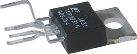 TOP233YN, ШИМ-контроллер Off-line PWM switch, 15-25Вт [TO-220-5]