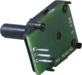 ECW1J-B28-AC0024L, Энкодер инкрементный