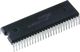 M52777SP, SDIP52