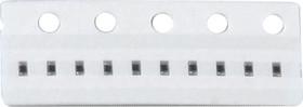 Фото 1/2 Кер.ЧИП конд. 0.047мкФ X7R 10%, 0402, 25В, GRM155R71E473K