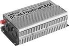 Преобразователь напряжения (DC/AC инвертор) 12/220В, 300Вт