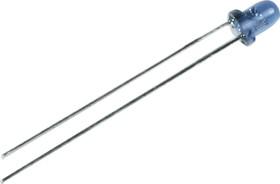 L-34SF7BT ИК светодиод d=3мм, 18мВт
