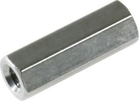 DI5M3X15, Стойка шестигранная для печатных плат,М3, 15мм (OBSOLETE)