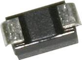 M5, Диод 1А 600В [SMA-F]