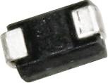 GS1M, Диод 1А 1000В [SMA / DO-214AC]
