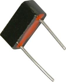 КС539Г пластик, Стабилитрон 39В при Iст=10мА, 0.72Вт [КД-26]