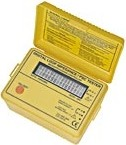 2811 LP, Измеритель параметров электрических цепей (Госреестр РФ)