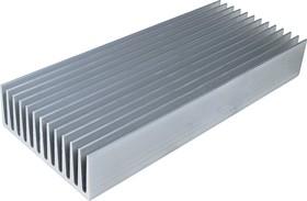 AB0095 300х125х46мм, Профиль алюминиевый