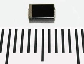 SMBJ28A-TR, Защитный диод, 600Вт, 28В, [SMB / DO-214AA]