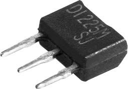 2SD1225M