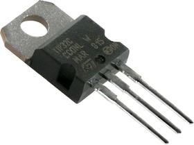 Фото 1/9 TIP32C, Биполярный транзистор,(=КТ816Г), [TO-220]