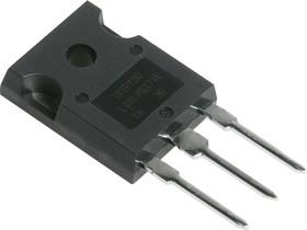 Фото 1/5 IRFPF50PBF, Транзистор, N-канал 900В 6.7А [TO-247AC]