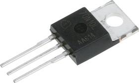 SPP70N10L, Транзистор, [TO-220AB]