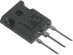 Фото 1/4 IRFPG50PBF, Транзистор, N-канал 1000В 6.1А [TO-247AC]