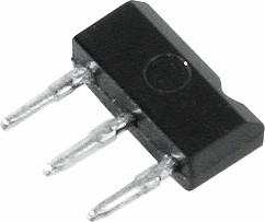 2SC2021, NPN биполярный транзистор