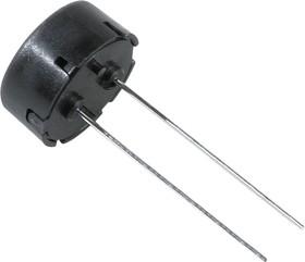 PKM13EPYH4000-A0, Пьезоизлучатель звуковой 4кГц / 70дБ