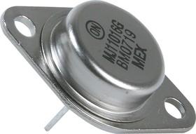 MJ11016G, Мощный составной (Дарлингтон) NPN транзистор, усилители мощности