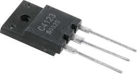 2SC4123