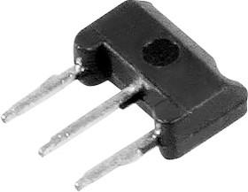2SB642, Транзистор PNP -50В -100мА 400мВт [SC-71]