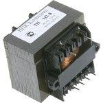 ТП112-11 (ТП132-11), Трансформатор, 2х15В, 0.24А