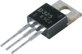 2SD325