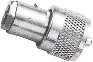 HYR-1013 (FME-8160) (GFM-1013), Штекер - UHF штекер