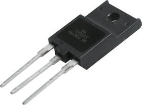 BU2508DX, SOT199