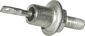 КД202В без крепежа, Диффузионный кремниевый диод, 5кГц