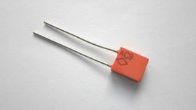 Фото 1/3 2Д212А, Диффузионный кремниевый диод, 100кГц