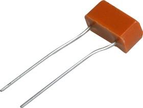 КС162А пластик, Стабилитрон 6.2В при Iст=10мА, 0.15Вт [КД-25]